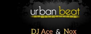 DJ Ace X Nox - Urban Beat (Amapiano)